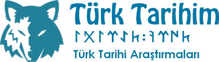 oz turkce kiz isimleri